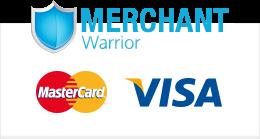 Merchant Warrior - API Documentation